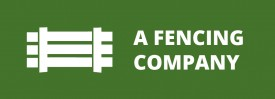 Fencing Inglewood SA - Temporary Fencing Suppliers