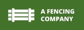 Fencing Inglewood SA - Fencing Companies