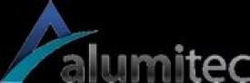 Fencing Inglewood SA - Alumitec